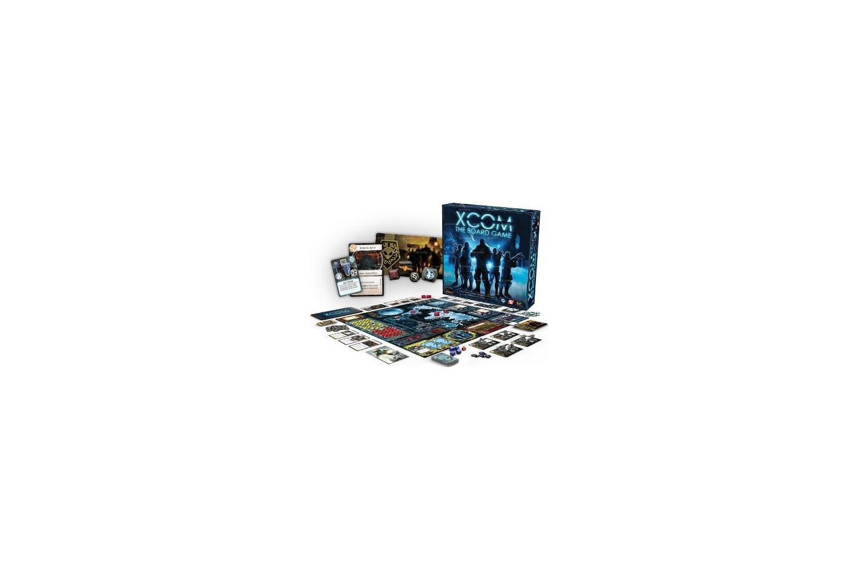 Xcom gioco da tavolo - Domino gioco da tavolo ...