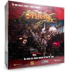The Others - 7 Sins ITA